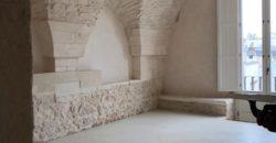 Vendita centro storico – Via Gaetano Donizetti, Martina Franca (Taranto)