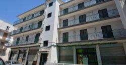 Vendita appartamento 1 piano – Via Pecere, Ceglie Messapica (Brindisi)