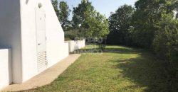 Vendita trulli abitabili – Contrada Tarturiello, Ceglie Messapica (Brindisi)