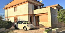 Vendita villa – Via Cisternino, Ceglie Messapica (Brindisi)