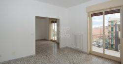 Vendita appartamento – Via Togliatti (zona stadio), Monopoli (Bari)