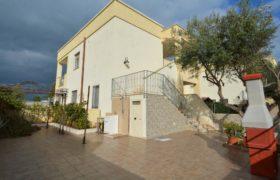 Vendita appartamento zona mare – Via Maratea, Torre Canne (Brindisi)