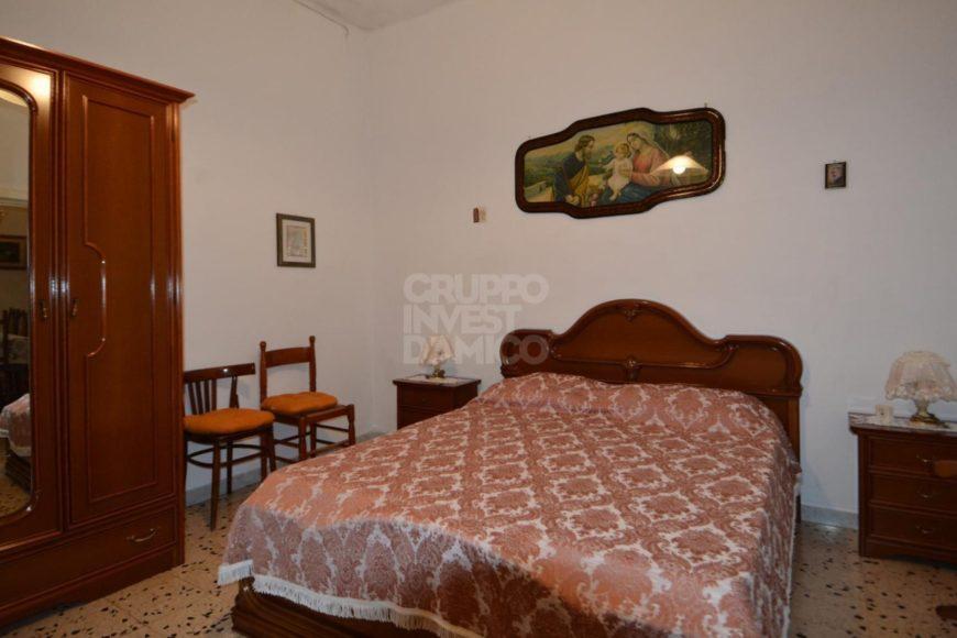 Vendita casolari e lamie – Contrada Camporlando, Ceglie Messapica (Brindisi)