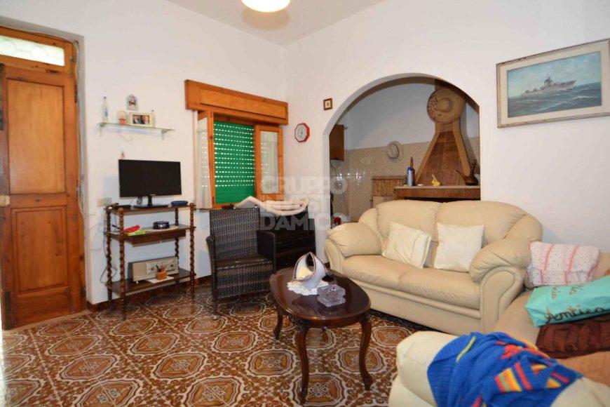 Vendita villa – Contrada Cicerone, Ostuni (Brindisi)