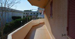 Vendita appartamento zona mare, Via Appia Antica (Zona H Levante), Torre Canne (Brindisi)