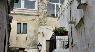 Vendita Centro storico – Centro storico , Valle D'Itria – Alto Salento, Ceglie Messapica (Brindisi)
