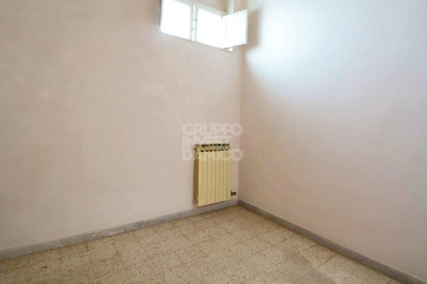 Vendita appartamento – Via S. Quirico angolo via Mulini Vecchi, Valle D'Itria, Cisternino (Brindisi)