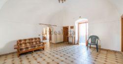 Vendita Centro storico – Corso Umberto I, Cisternino (Brindisi)