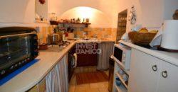 Vendita trulli abitabili – Contrada Laureto, Locorotondo (Bari)