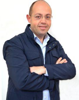 Pierdonato Loparco