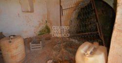 Vendita trulli e lamie rustici – Contrada Virrani, Ostuni (Brindisi)