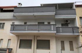 Vendita appartamento zona mare – Via del Faro (Zona limonaia), Torre Canne (Brindisi)