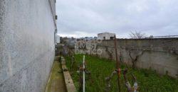 Vendita casolari e lamie – Via M. Buonarroti, Cisternino (Brindisi)