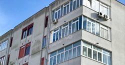 Vendita appartamento – Via Maria D'Enghien, Martina Franca (Taranto)
