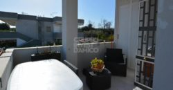 Vendita appartamento zona mare – Via Tuppina di Sopra, Torre Canne (Brindisi)