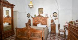 Vendita centro storico – Largo San Pietro, Martina Franca (Taranto)