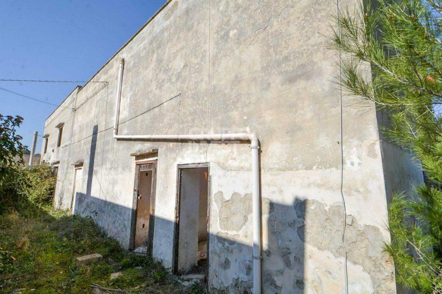 Vendita Masserie – Contrada Madonna Del Pozzo, Valle D'Itria, Martina Franca (Taranto)