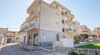 Vendita appartamento – Via Madonna Del Soccorso, Valle D'Itria, Cisternino (Brindisi)