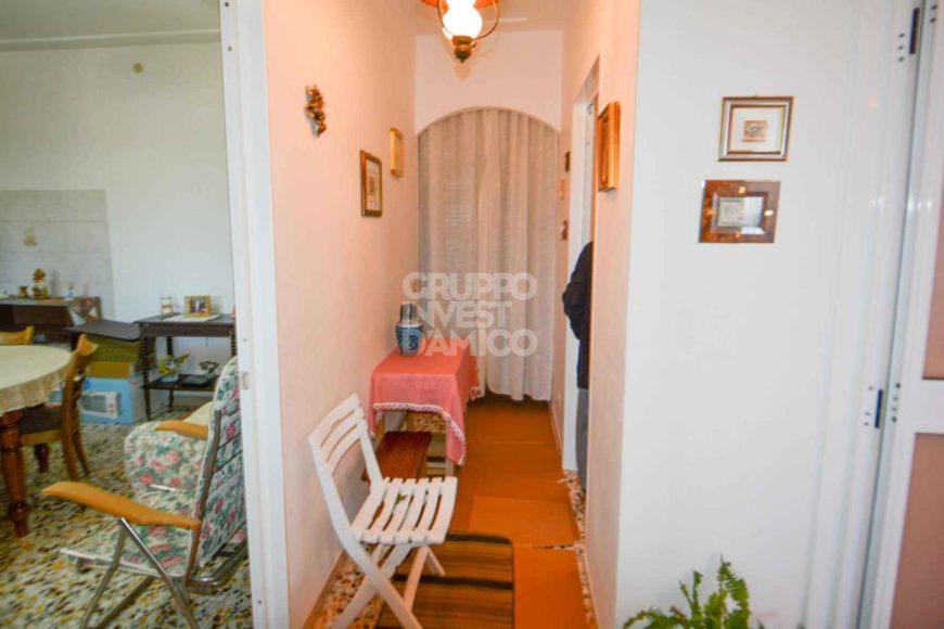 Vendita villa – Contrada Gemma, Martina Franca (Taranto)