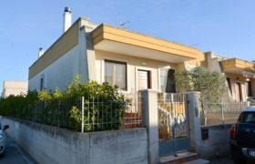 Vendita villa – Via del Miracolo – Località Pozzo Guacito, Fasano (Brindisi)