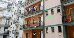 Vendita appartamento – Via G. Fanelli, Martina Franca (Taranto)