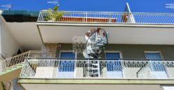 Vendita appartamento – Via Taranto (Zona H Eden), Torre Canne (Brindisi)