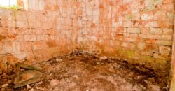 Vendita trulli e lamie rustici – Contrada Colucci, Cisternino (Brindisi)