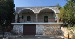 Vendita villa – Contrada Serafina, Locorotondo (Bari)
