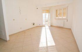 Vendita appartamento – Via Vittorio Veneto, Cisternino (Brindisi)