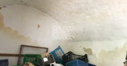 Vendita trulli abitabili – C.da M. Domini – Via Ostuni, Martina Franca (Brindisi)