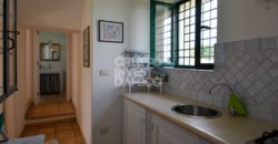 Vendita trulli abitabili – Contrada Santoro, Ostuni (Brindisi)