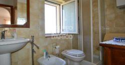 Affitto villa – C.da Santa Maria D'Ibernia, Cisternino (Brindisi)
