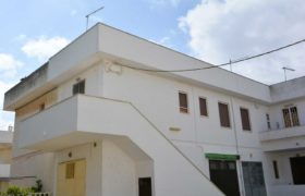 Vendita appartamento zona mare – Via Siracusa, Alto Salento, Torre Canne (Brindisi)