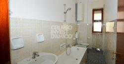 Vendita appartamento – Via Carmine, Martina Franca (Taranto)