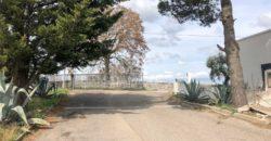 Vendita locali – Contrada Calongo, Cisternino (Brindisi)