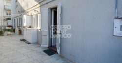 Affitto appartamento – Via Vittorio Veneto, Cisternino (Brindisi)