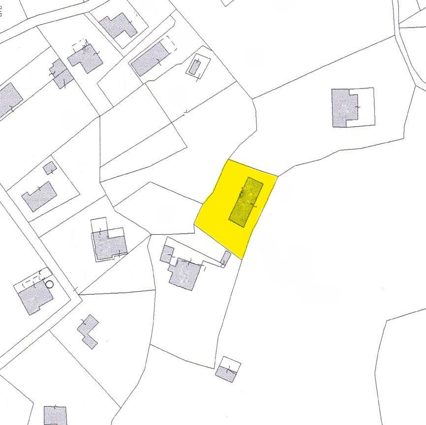Vendita locale – Contrada Chianca di Palomba, Ceglie Messapica (Brindisi)