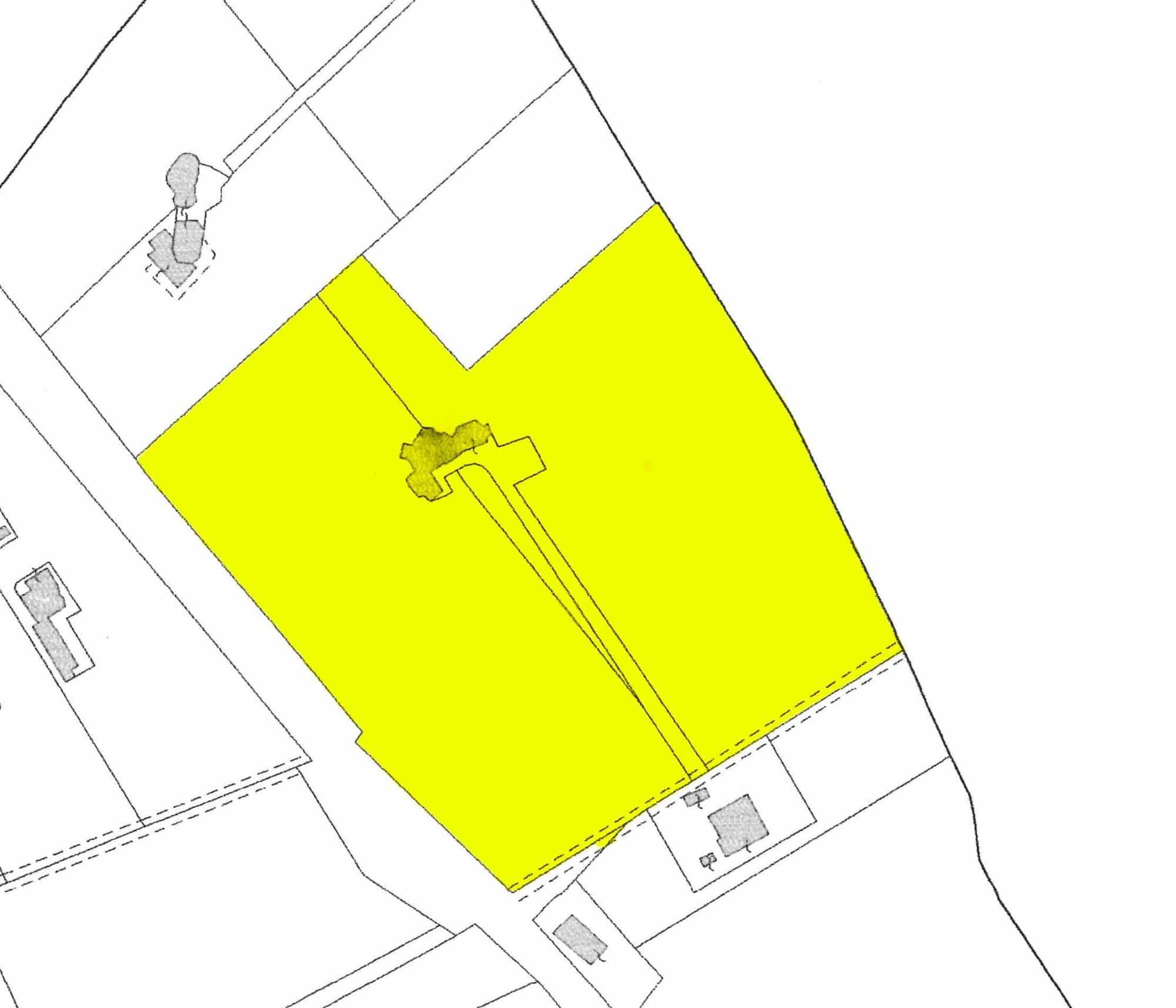 Vendita trulli abitabili – Contrada Epifani, Ceglie Messapica (Brindisi)