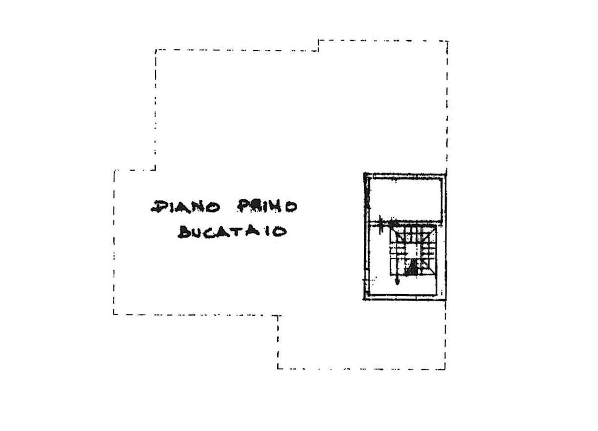 Vendita villa – Contrada Tanzarella, Cisternino (Brindisi)