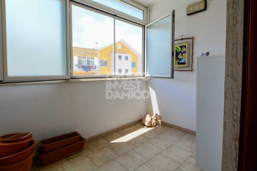 Vendita appartamento – Via Liguria, Cisternino (Brindisi)