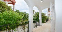 Vendita appartamento – Via Manfredonia – Via del Faro, Torre Canne (Brindisi)