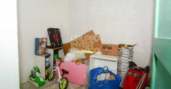 Vendita appartamento – Via Mulini Vecchi, Cisternino (Brindisi)