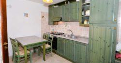Vendita appartamento – Via Potenza, Torre Canne (Brindisi)