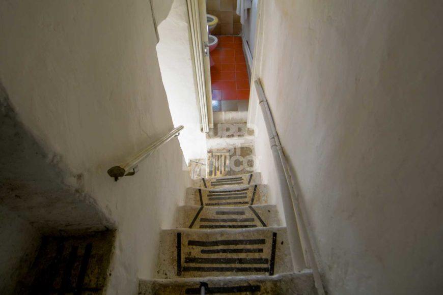 Vendita centro storico – Corso Garibaldi (zona ottocentesca), Ostuni (Brindisi)