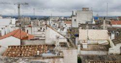 Vendita centro storico – Via Regina Elena, Cisternino (Brindisi)