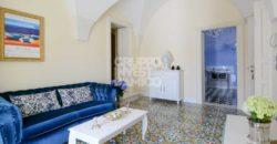 Vendita centro storico – Vico II Vittorio Emanuele, Martina Franca (Taranto)