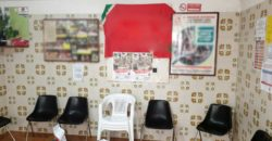 Appartamento – Via Principessa Jolanda, Cisternino (Brindisi)