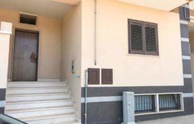 Vendita appartamento – Via Longo, San Vito dei Normanni (Brindisi)