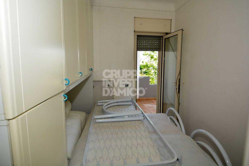 Vendita appartamento – Trav. via del Faro (Zona Lido Pipoli), Torre Canne (Brindisi)