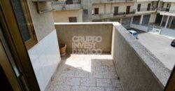 Vendita appartamento – Via Mafalda di Savoia, Locorotondo (Bari)